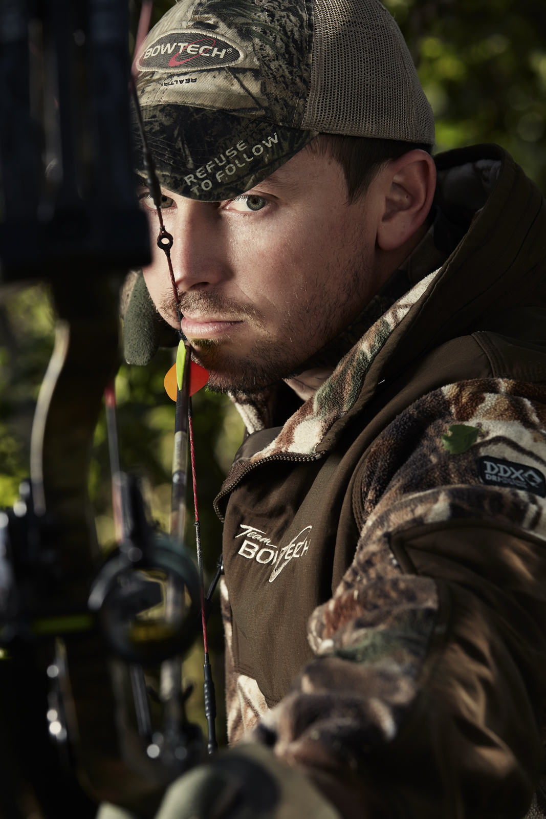 RPM360-Bowhunter-07052014-_MG_1185