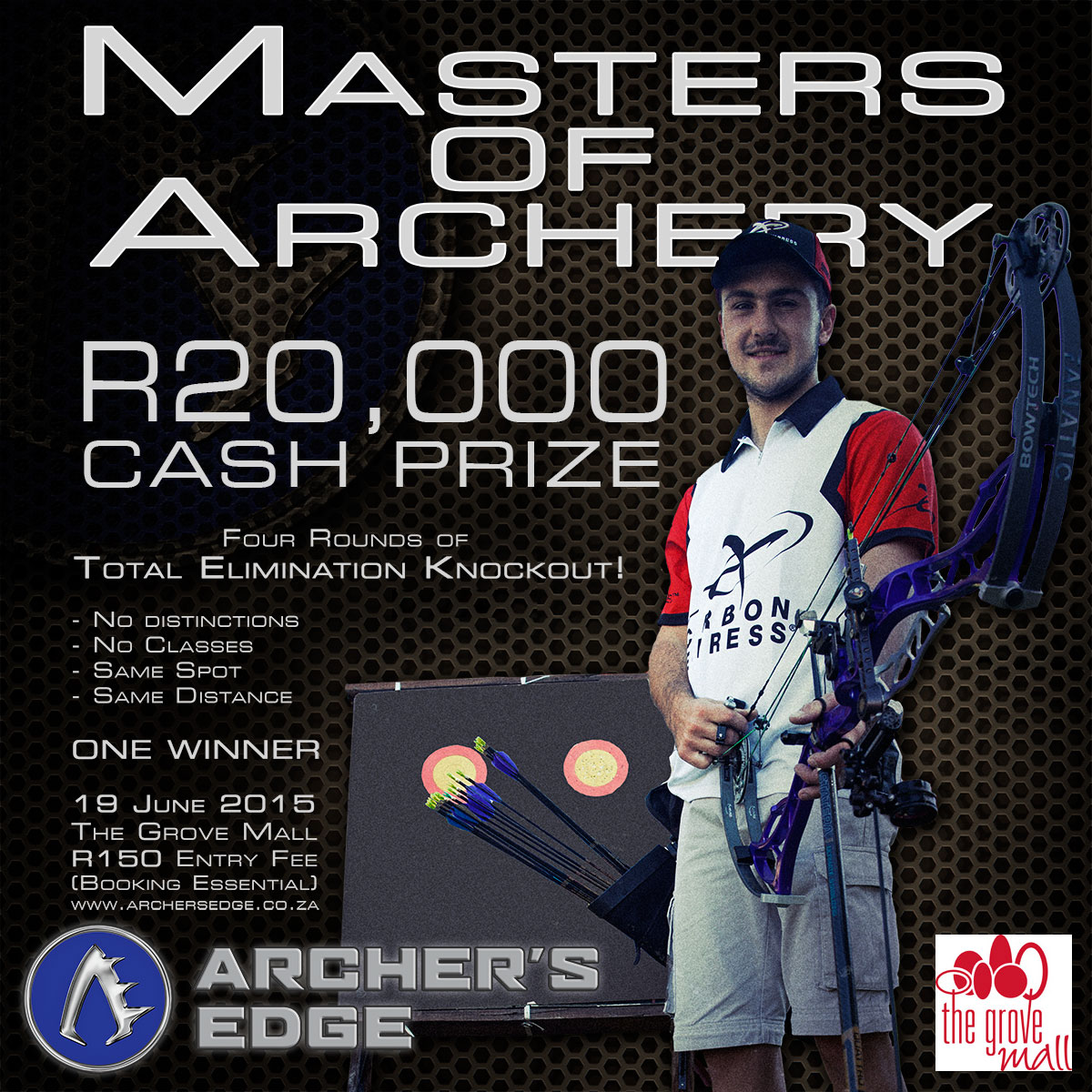 The-Grove-Competition-Masters-of-Archery-WEB