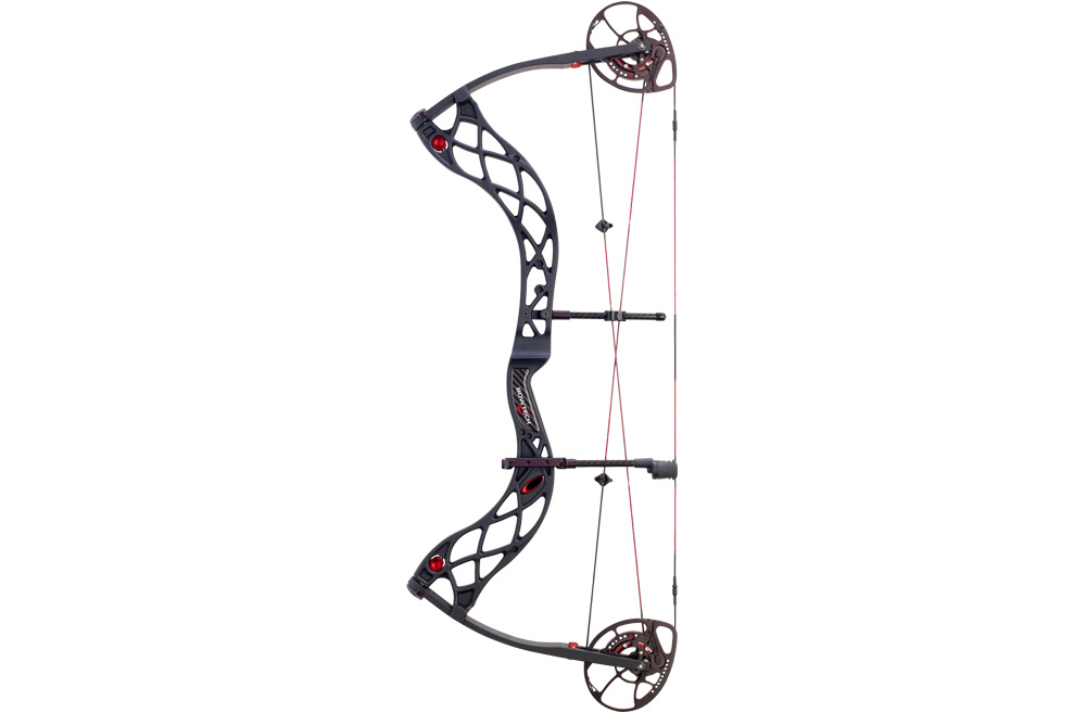 Bowtech Carbon Knight Available From Archersedge Co Za