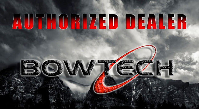 bowtech-dealer