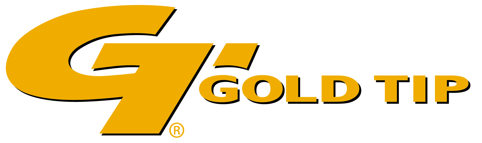 Gold-Tip-4-Color-Logo
