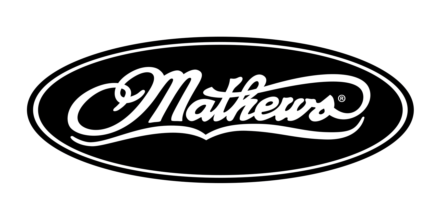 Mathews_Logo-1c-82787