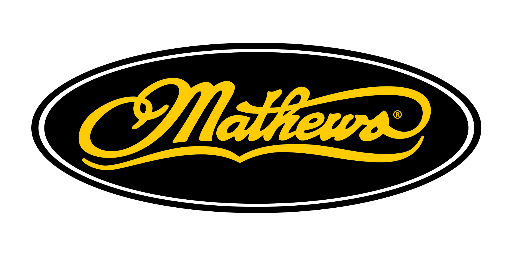 Mathews_Logo-RGB-83962