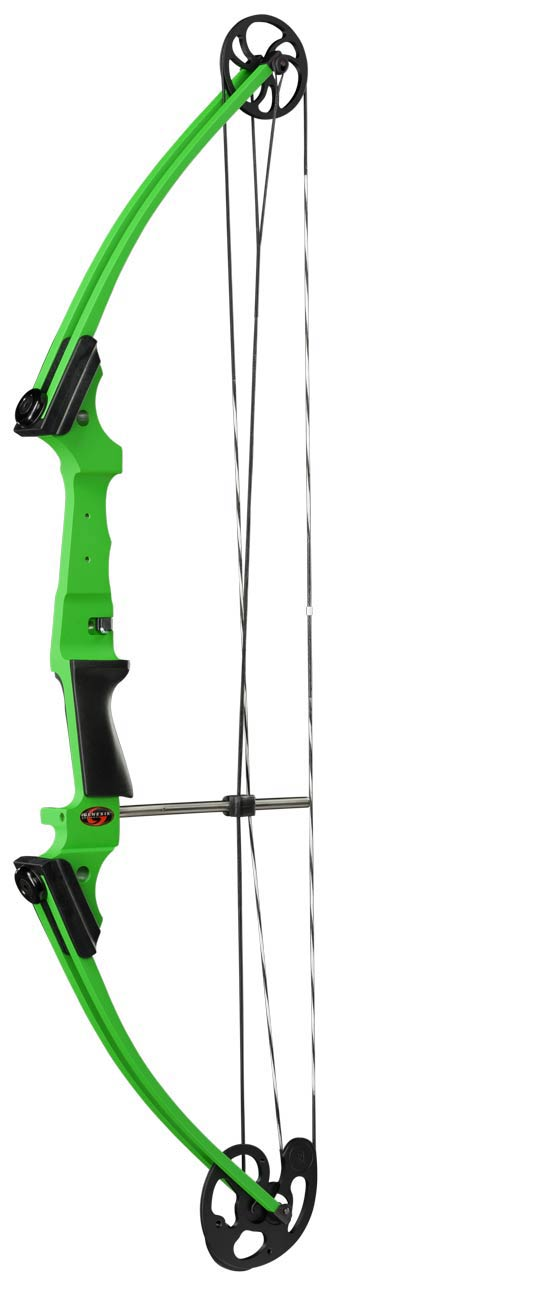 GB_Bow_Orig_Green