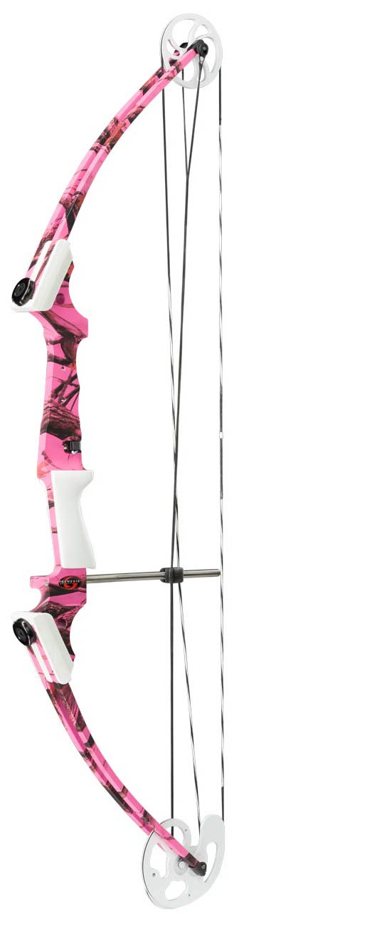 GB_Bow_Orig_Pink-Camo