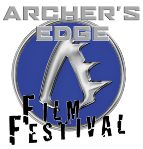 Archers-Edge-Film-Festival-small